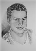 Dennis-Zeichnung