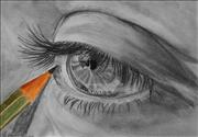 Eye_drawing_by_witchi1976