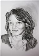 Katharina-zeichnung