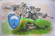 Military-art-fertig