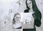 artistportraits