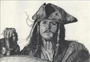 captainjacksparrow